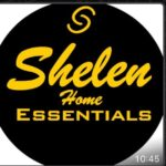 Shelen home essentials