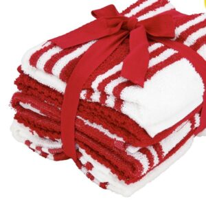 Wilko Kitchen towels 5 pack.