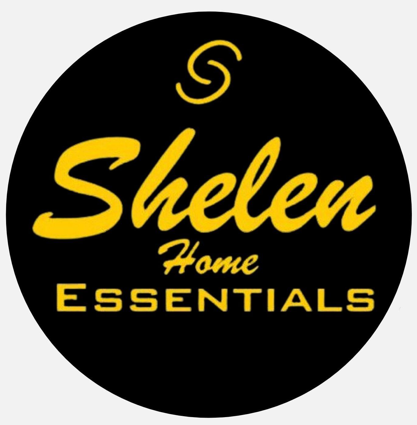 Shelen Home Essentials